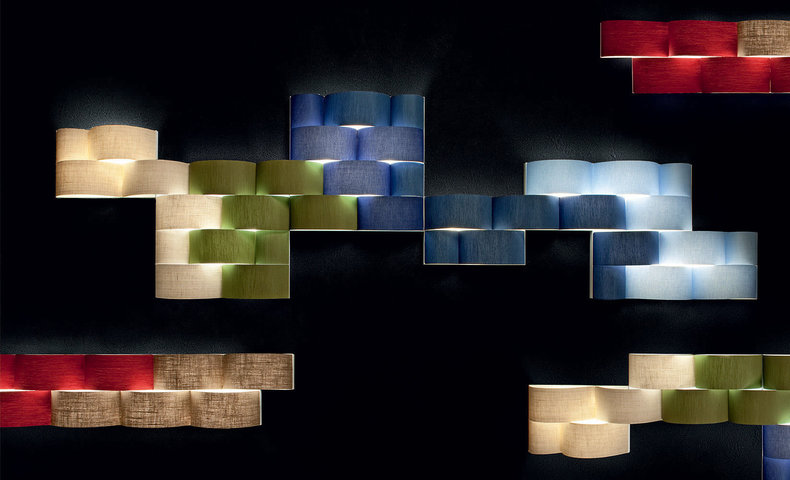 contemporary-wall-light-textile-reading-59889-5627621.jpg