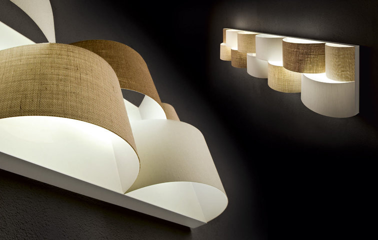 contemporary-wall-light-textile-reading-59889-5627679.jpg