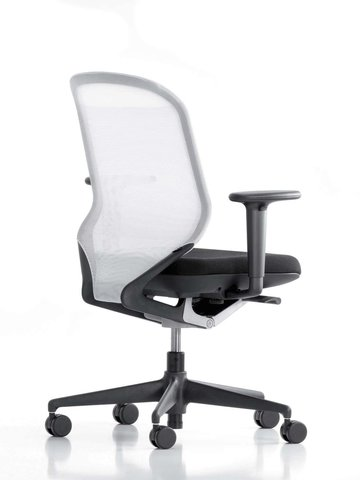 office-chair-contemporary-casters-armrest-80422-5395317.jpg