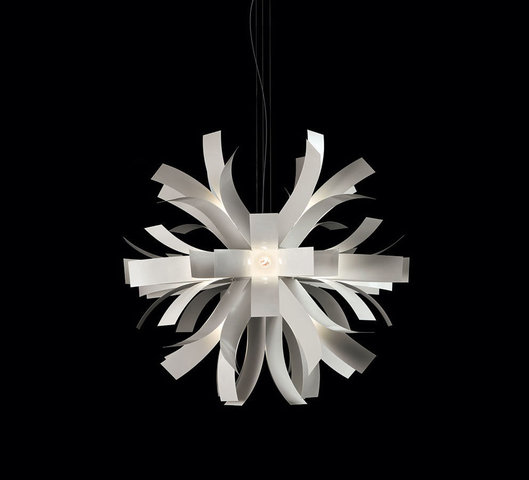 pendant-lamp-original-design-metal-59889-5628321.jpg
