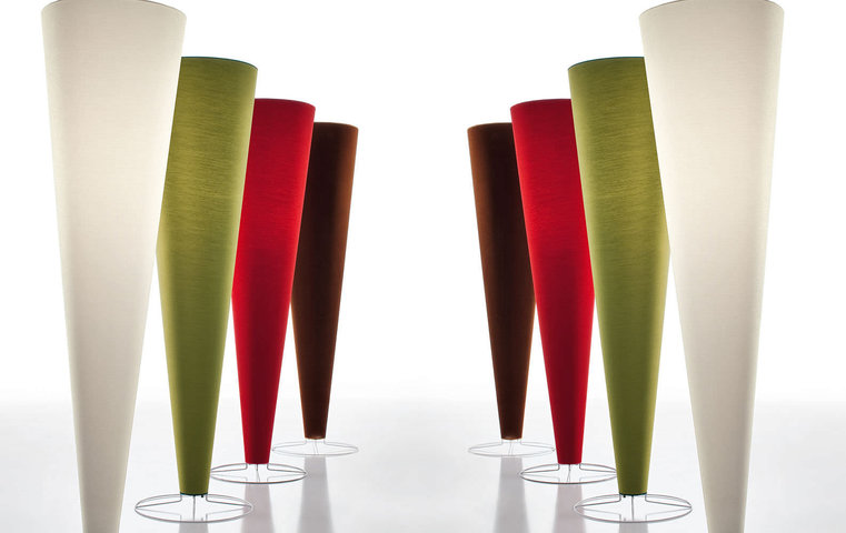 tabletop-lamp-contemporary-textile-59889-5625419.jpg