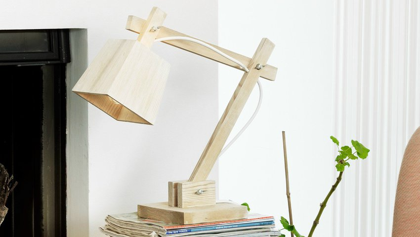 6-contemporary-architect-table-architects-table-wood-architects-table-lamp-architect-stable-career-2013-architectu0027s-table-computer-architects-tabl
