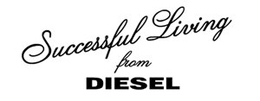 Successful Living from Diesel